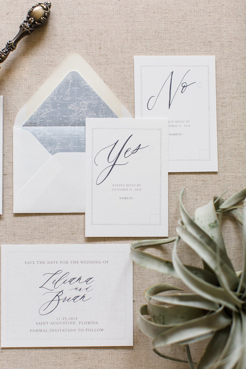 liliana feathered heart prints western north carolina wedding