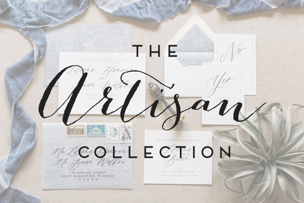 The-Artisan-Collection.png