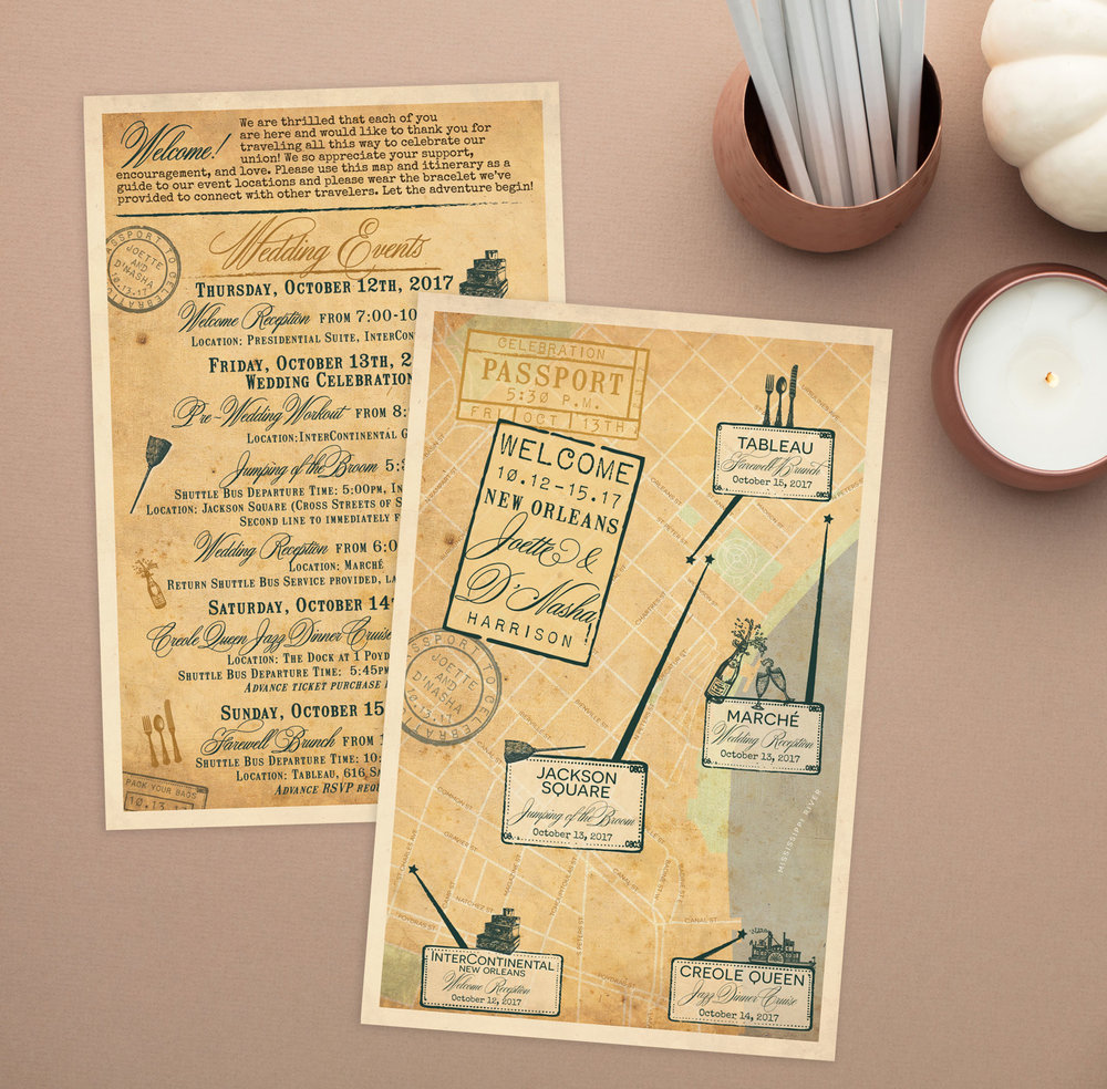 New-orleans-Vintage-Style-Travel-inspired-wedding-map-by-Feathered-Heart-Prints.jpg