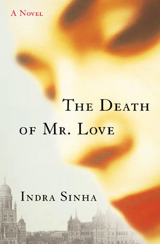 The Death Of Mr. Love