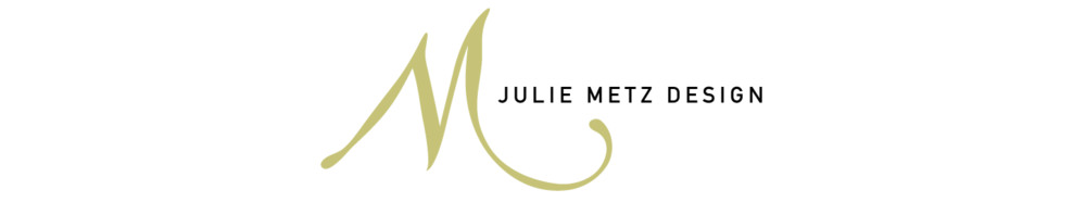 Julie Metz Ltd