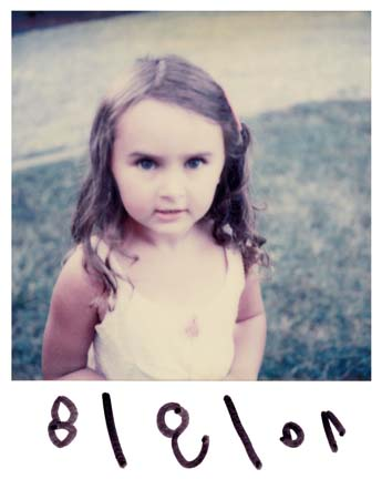 Olivia-8_9_01.jpg