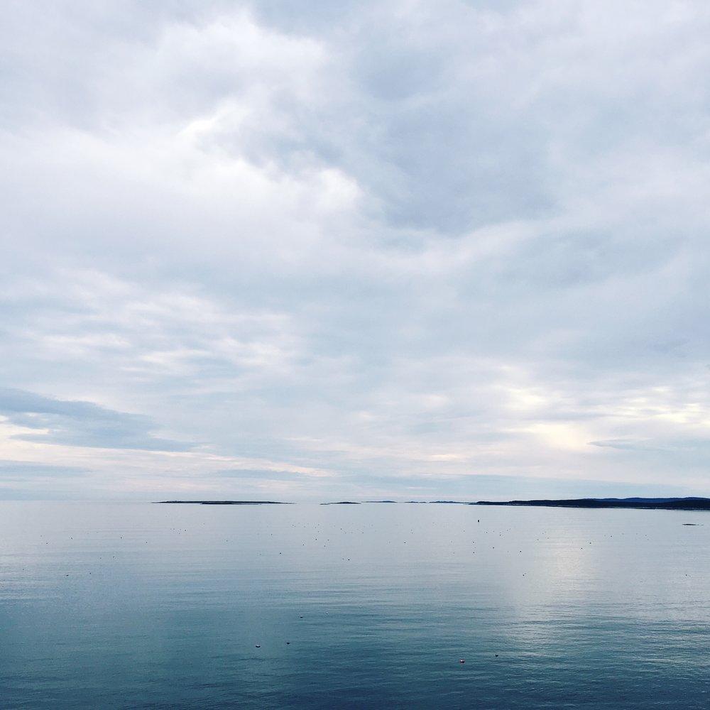 EMPTY OCEAN.jpg