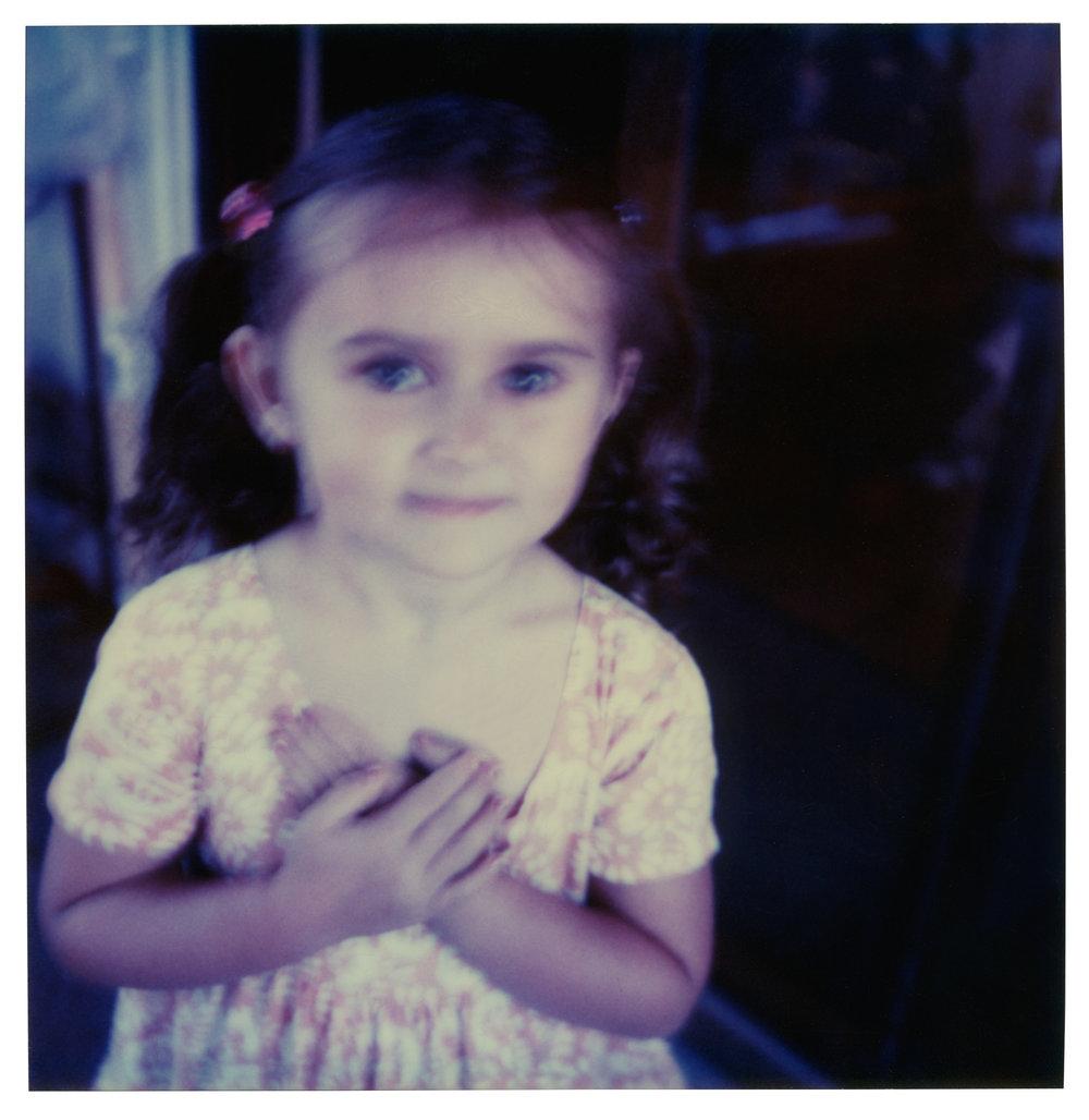 Olivia 6.18SMALL.jpg