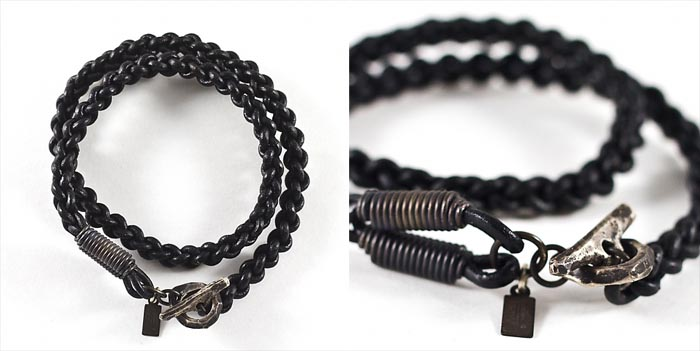 Vim Beget, Jewelry, Bracelet