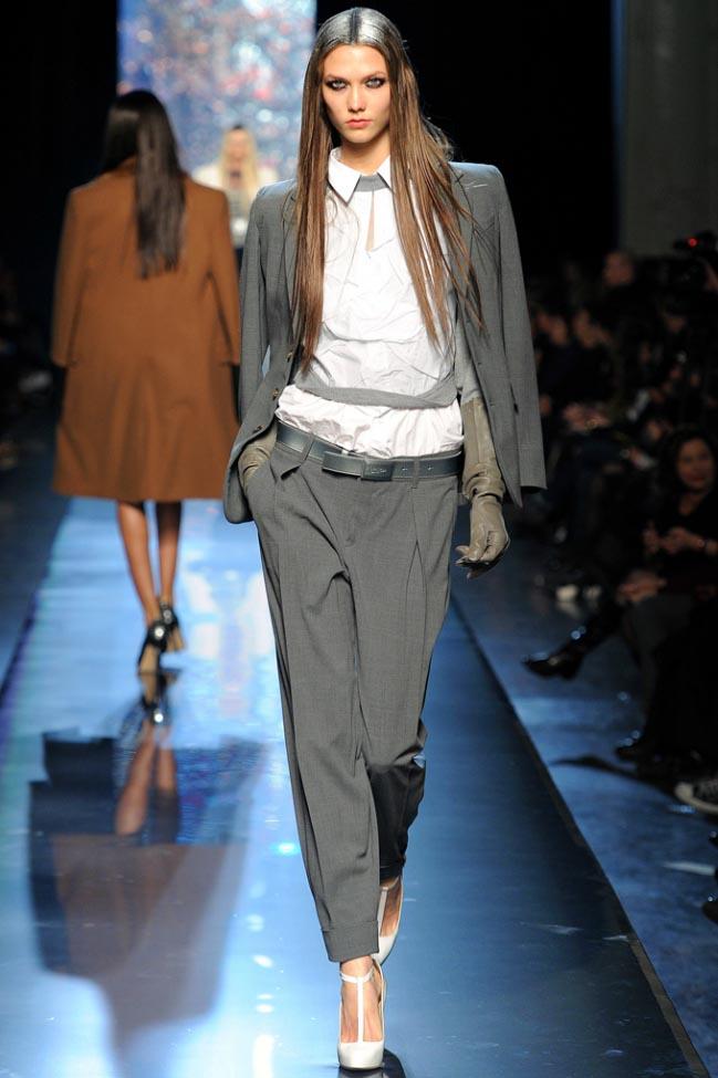 Jean Paul Gaultier Fall 2012 10.jpg
