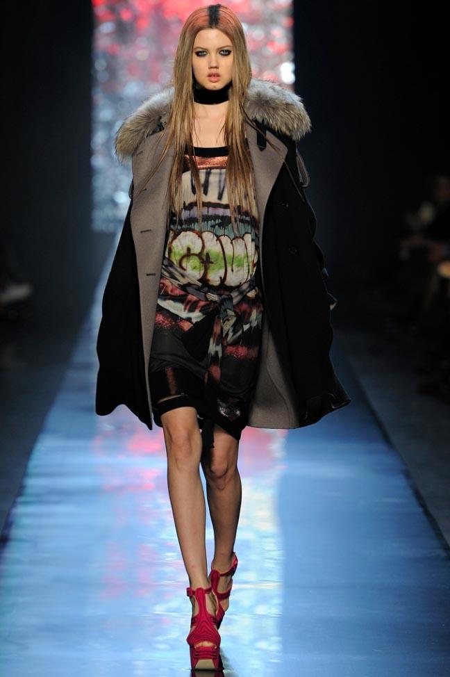 Jean Paul Gaultier Fall 2012 12.jpg