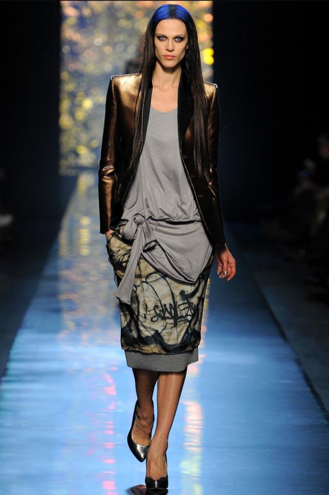 Jean Paul Gaultier Fall 2012 18.jpg