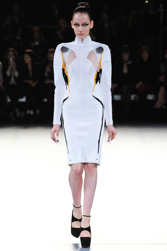 Mugler Fall 2012 16.jpg