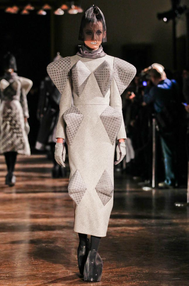 Thom Browne Fall 2012 2.jpg