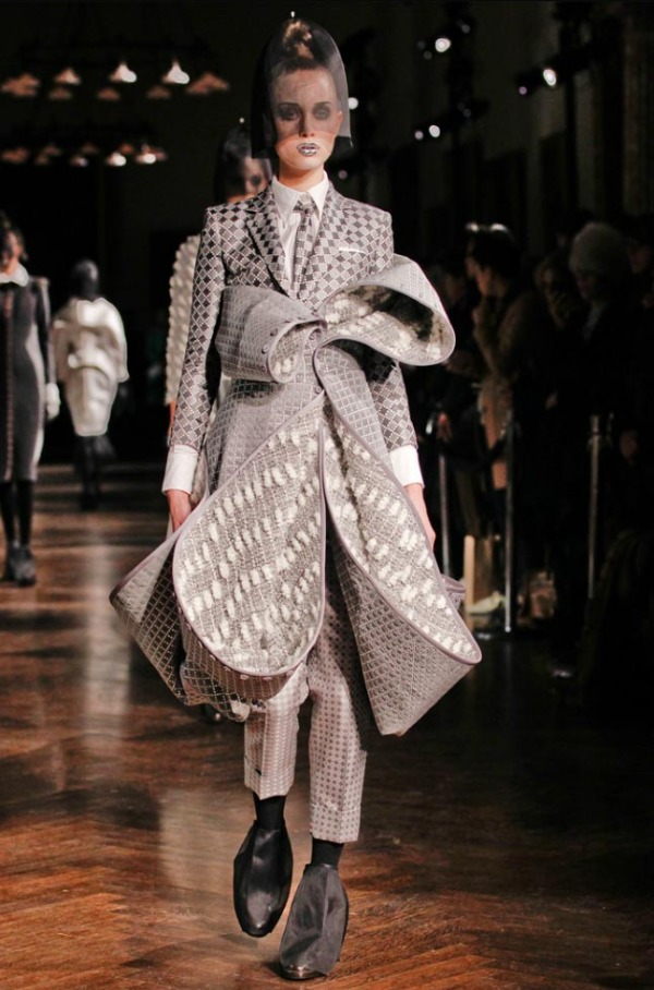 Thom Browne Fall 2012 3.jpg