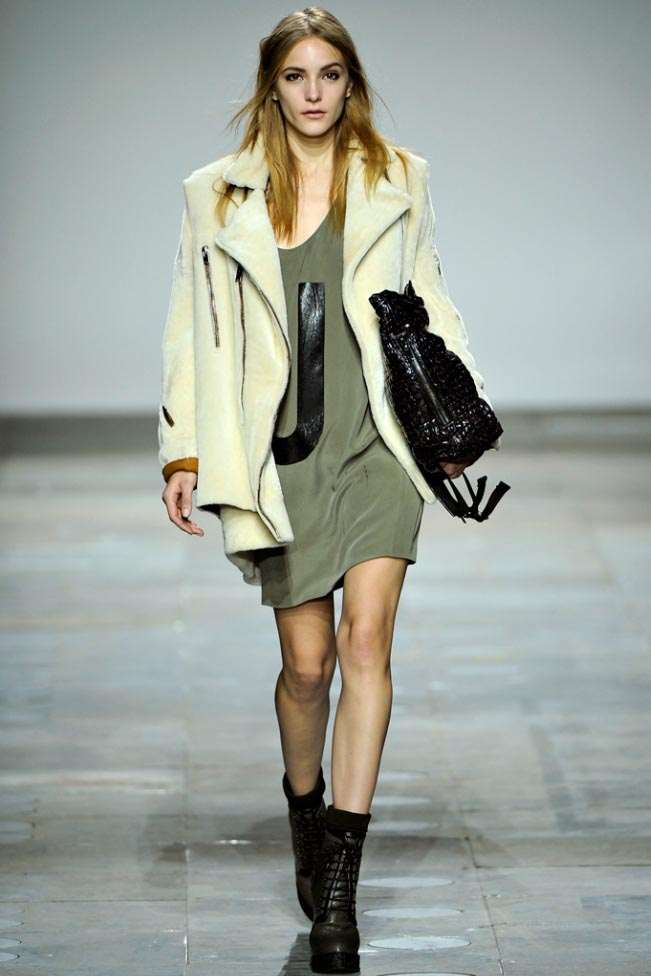blog is the new black_top shop_fall 2012 1.jpg