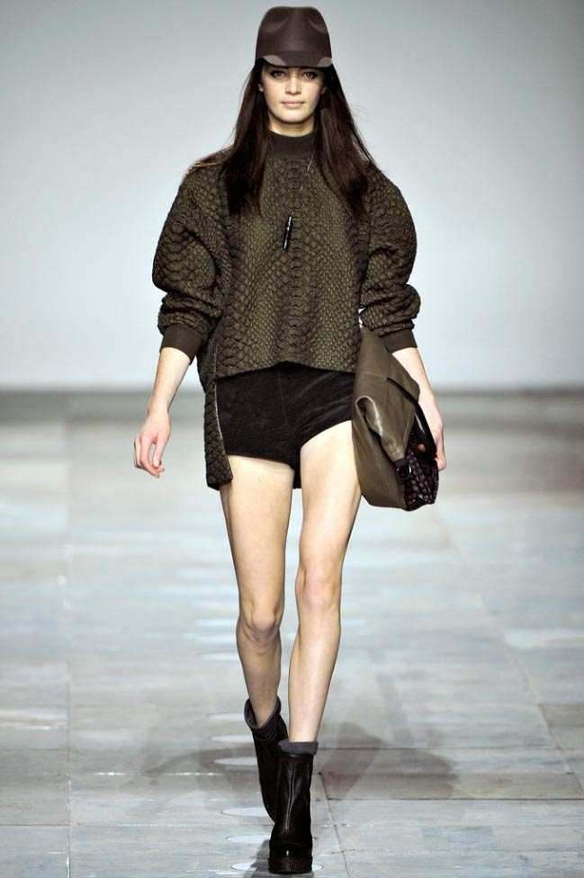 blog is the new black_top shop_fall 2012 4.jpg