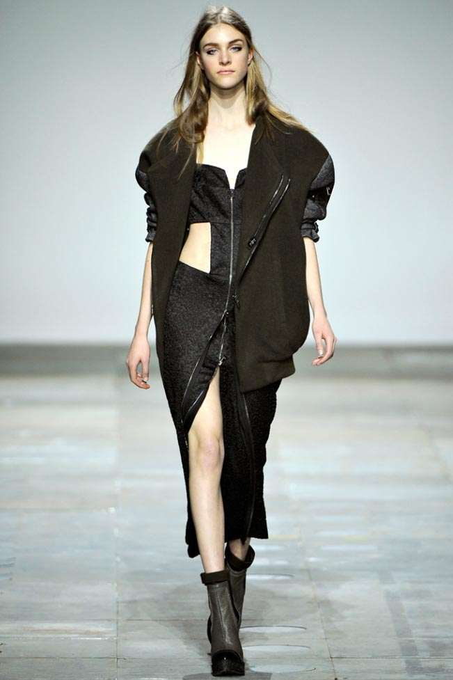 blog is the new black_top shop_fall 2012 5.jpg