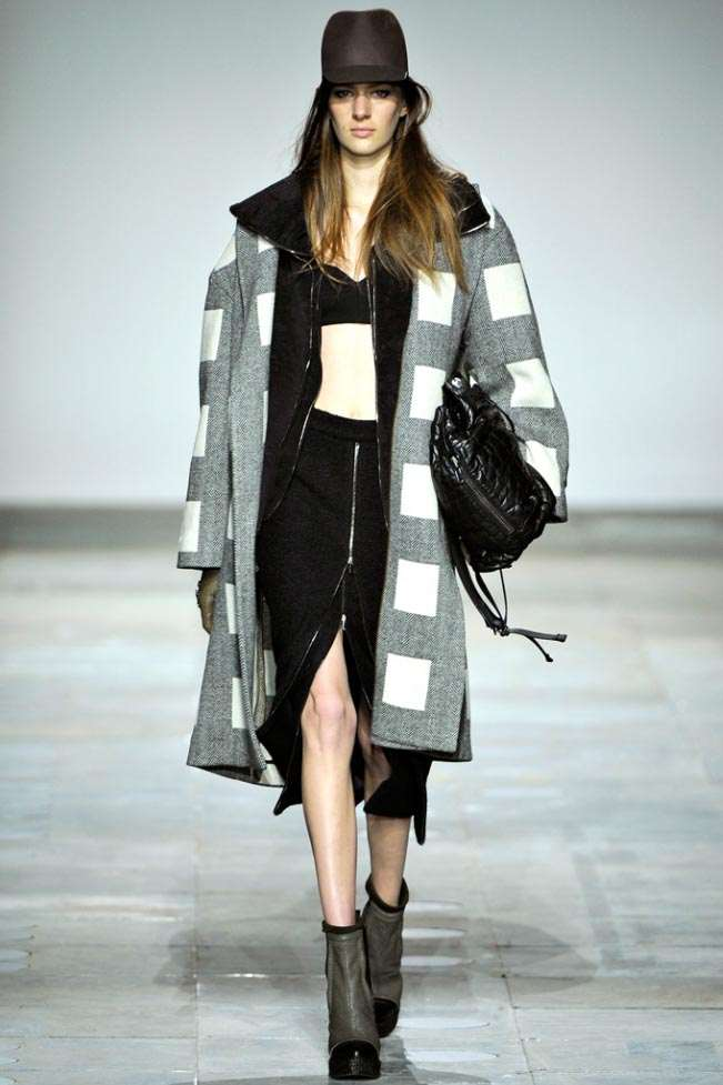 blog is the new black_top shop_fall 2012 6.jpg