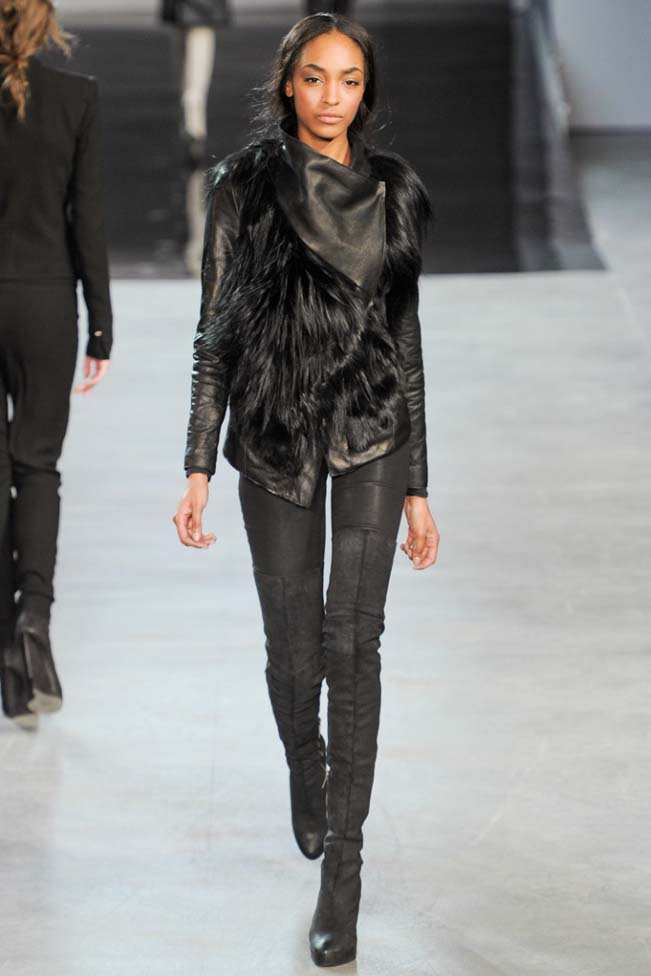 blog is the new black_helmut lang_fall 2012 2.jpg