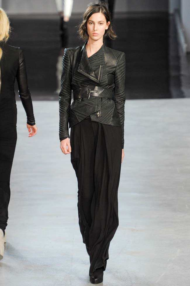 blog is the new black_helmut lang_fall 2012 1.jpg