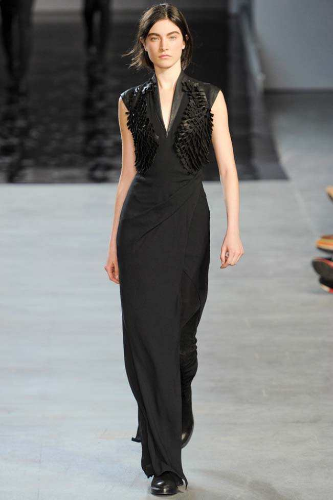 blog is the new black_helmut lang_fall 2012 3.jpg