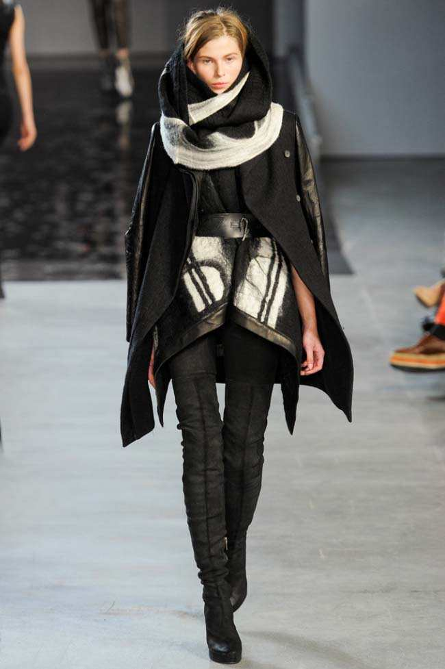 blog is the new black_helmut lang_fall 2012 4.jpg