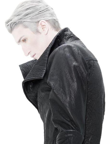 Skingraft Fall 20113.jpg