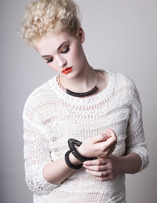 blog is the new black_nervous system_3d printed_jewelry_bracelet 02.jpg