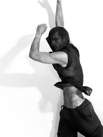 Blog is the new Black_Skingraft_Spring 2011 02.jpg