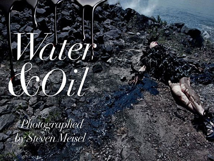 blog is the new black_Steven Meisel_The Latest Wave_Water and Oil_Vogue Italia 02.jpg