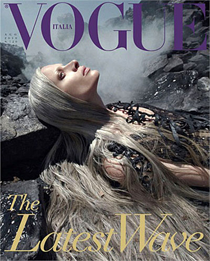 blog is the new black_Steven Meisel_The Latest Wave_Water and Oil_Vogue Italia 0.jpg