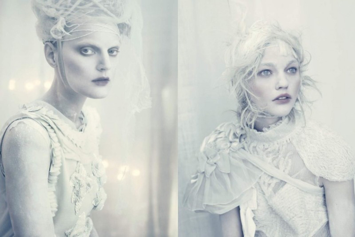 blog is the new black_Paolo Roversi_Vogue Italia_White Story 05.jpg