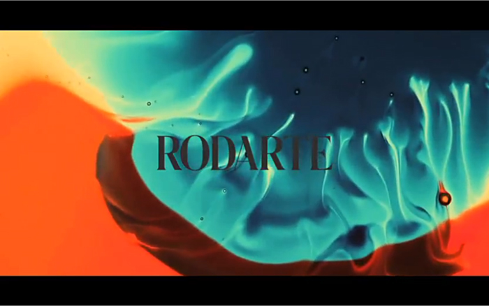 blog is the new black_Todd Cole_Rodarte_Space Odyssey 01.jpg