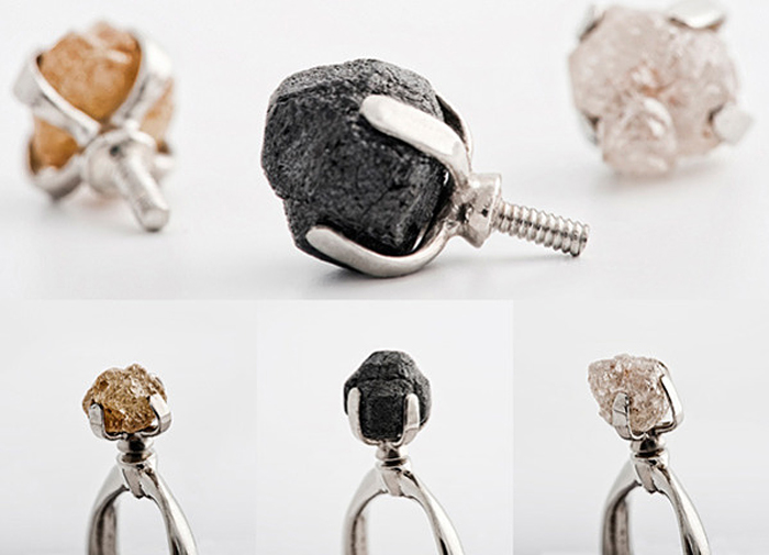 BLog is the new Black_Uncut Diamond Ring_Sruli Recht 01.jpg