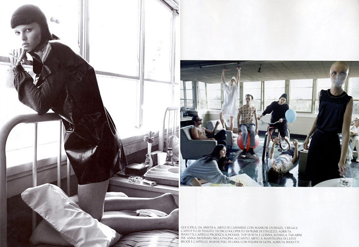 blog is the new black_Steven Meisel_Vogue italia_The Britney Effect_Rehab 012.jpg