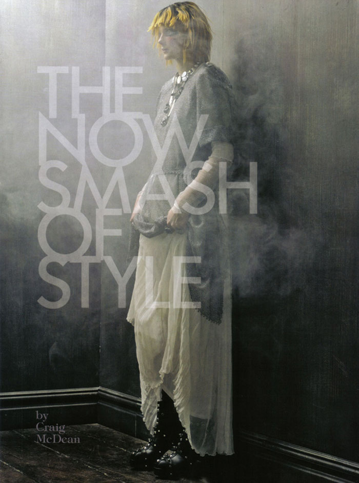 Blog is the new Black_The Now Smash of Style_Craig McDean_Vogue Italia 01.jpg