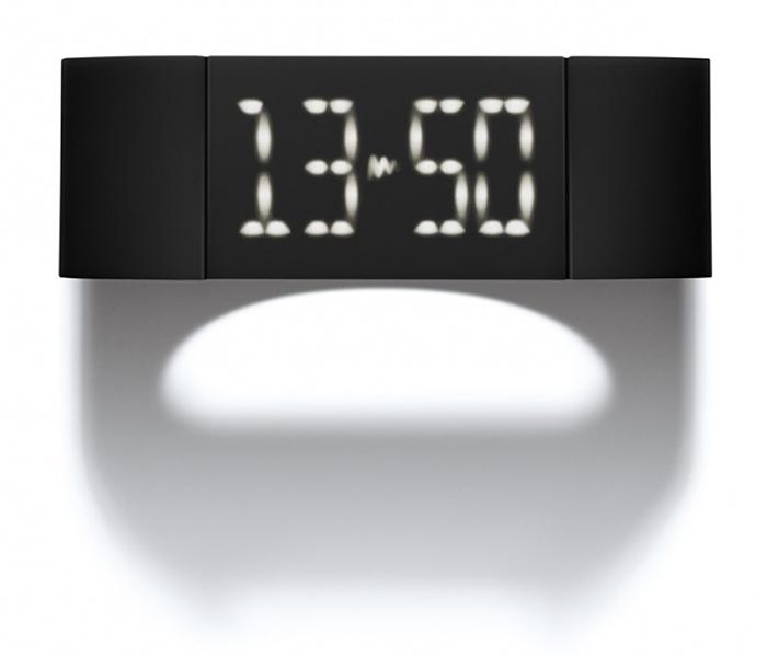 Mute Watch, Apple Watch Alternative