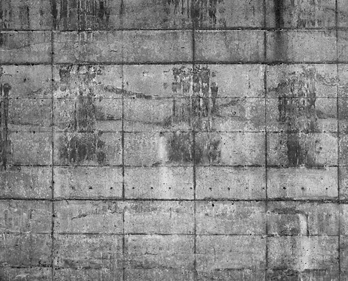 Concrete Wallpaper, Tom Haga