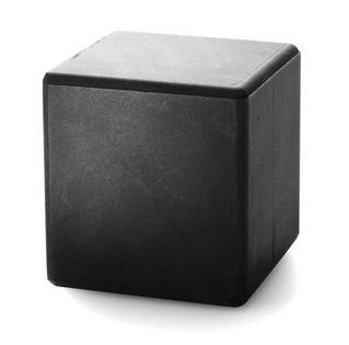 Kuro Cube, Coal Purifier