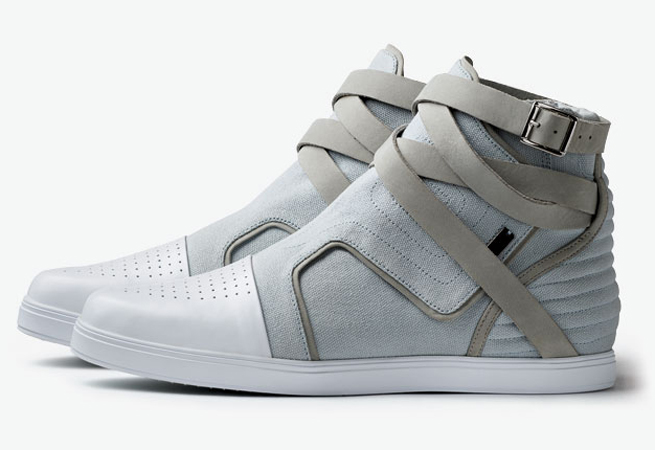 adidas slvr, hightops, sneakers, grey