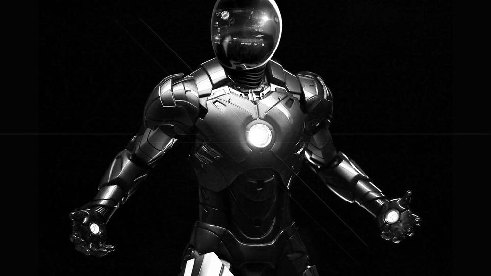 SpaceX, Spacesuit, Jose Fernandez, Elon Must
