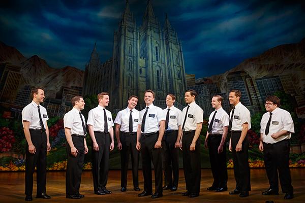 The Book of Mormon.jpg
