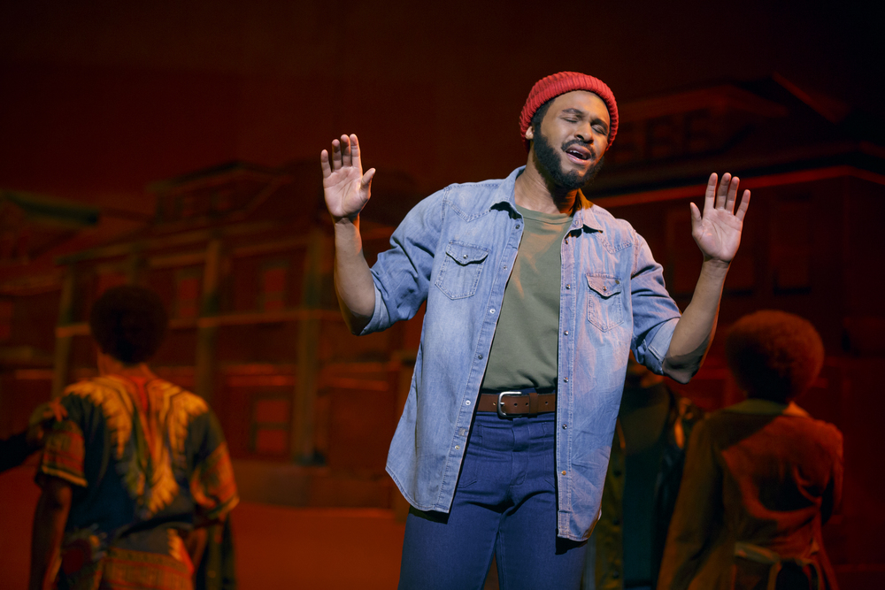 Jarran Muse as Marvin Gaye. MOTOWN THE MUSICAL First National Tour. (c) Joan Marcus, 2014.jpg