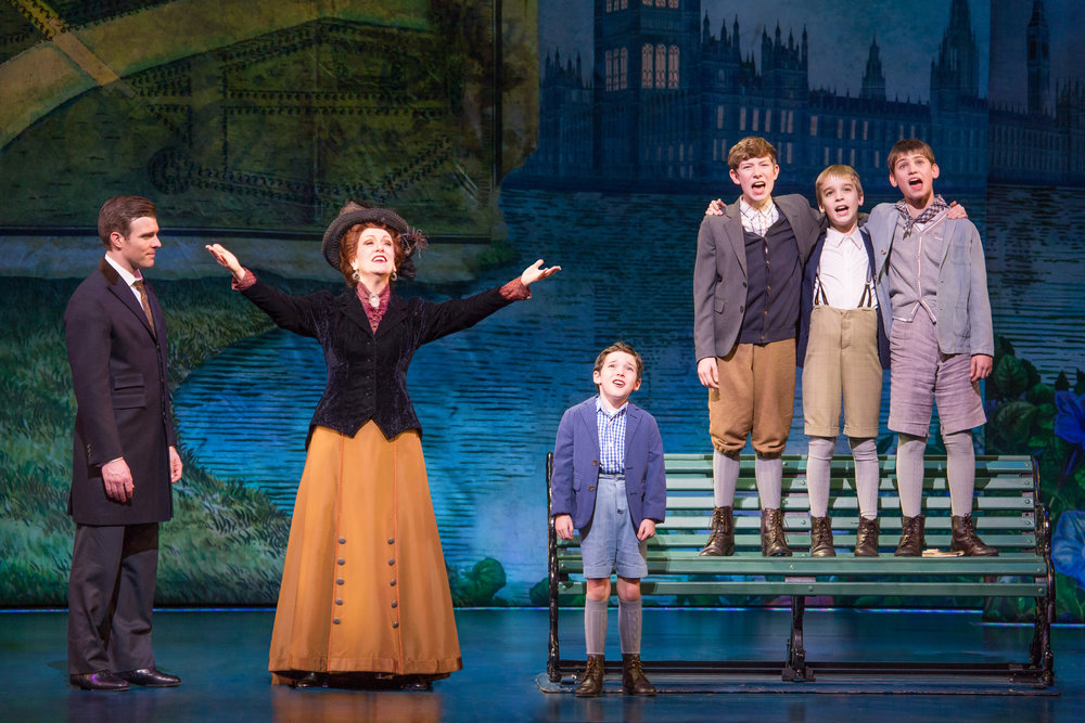 The cast of Finding Neverland  Credit Jeremy Daniel IMG_2065_4853_CompositeB.jpg