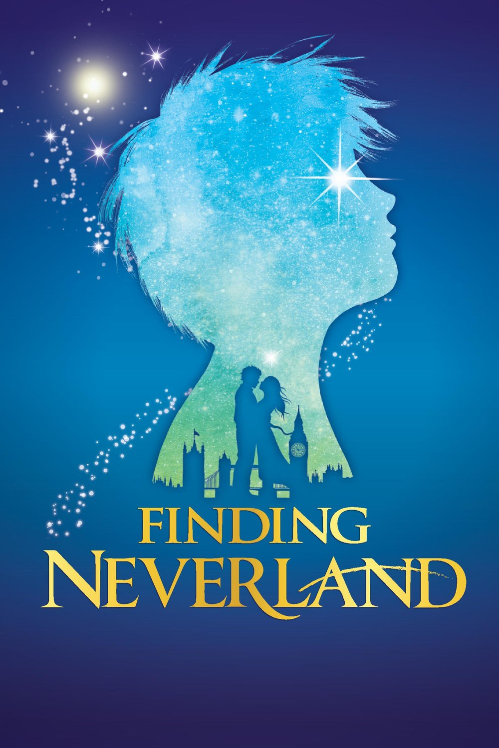 bwfindingneverland_playbillcovers-page-001.jpg