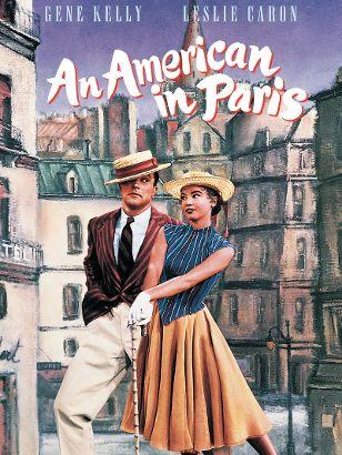 AnAmericaninParis-Poster.jpg