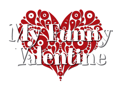 - A night of laughs covering topics from relationships to dating, parenting and family life, along with an interactive Q&A session with Dena and Pat. Bring your sweetheart, bring your friends and your sense of humor for an evening of laughter ever after.