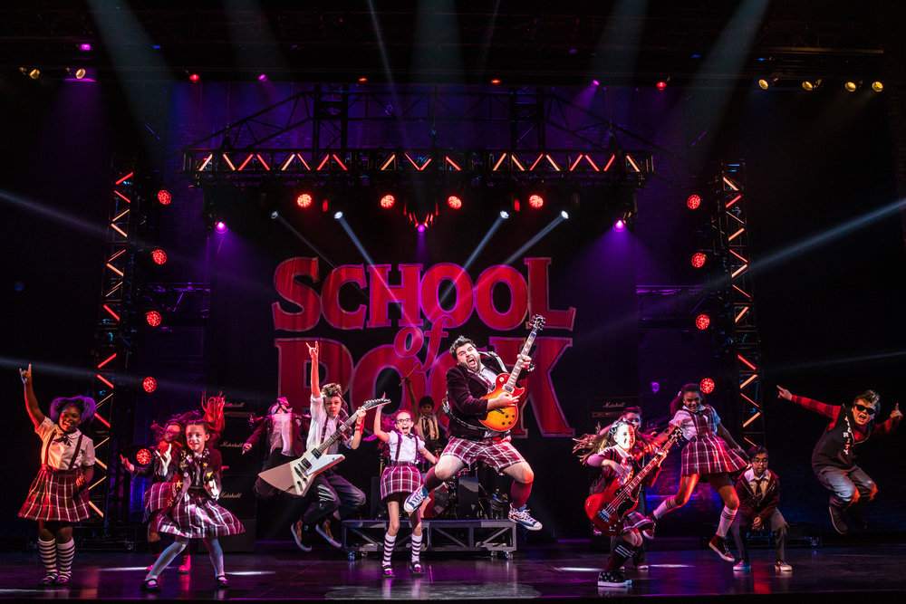School of Rock Tour  (9).jpg
