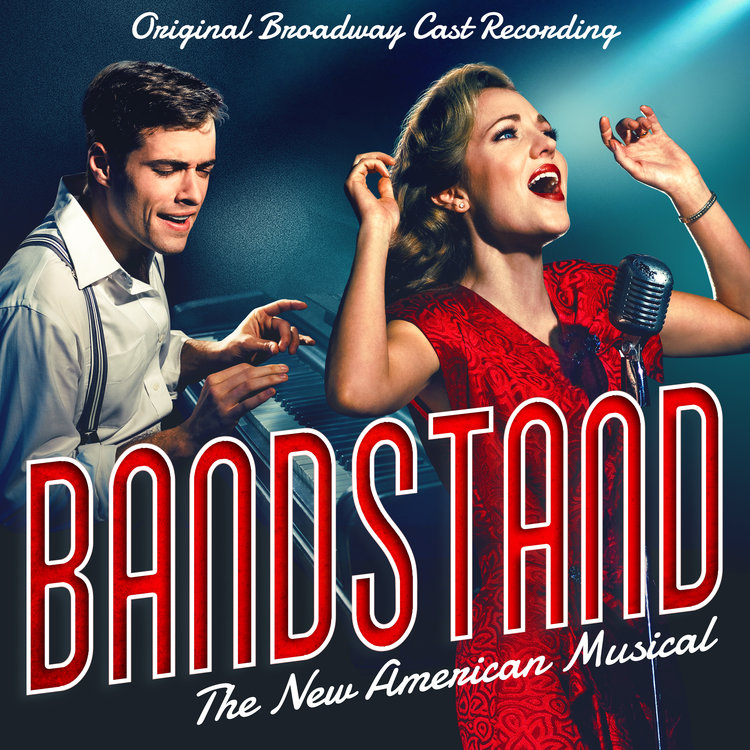 bandstand-cover2.jpg