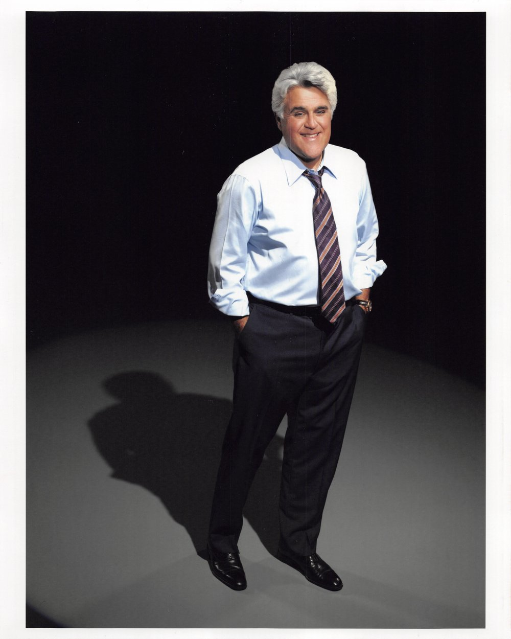 Jay Leno High Resolution Photo 1.jpg
