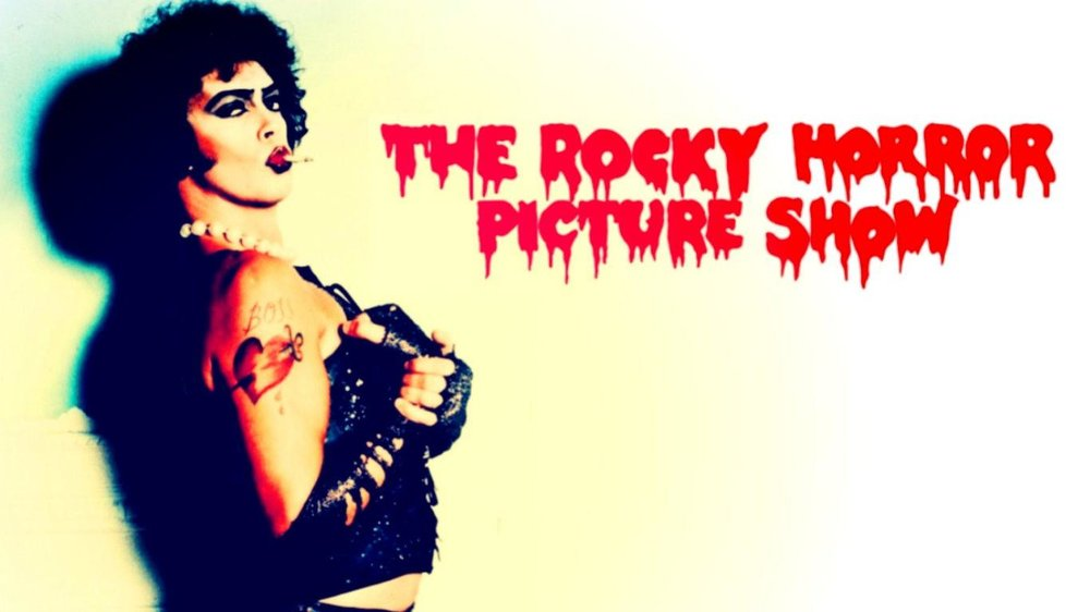 the_rocky_horror_picture_show-1519555.jpg