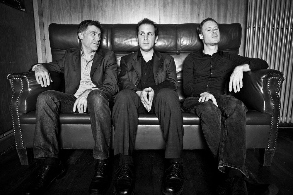 Larry, Peter and Bill Trio.jpg