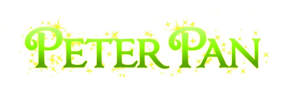 peterpan_logo.jpg